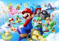 MediaMarkt pakt deze kerst uit met de beste deals voor gamers (ADV)