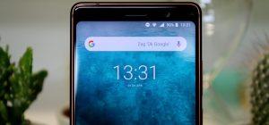 Eerste indruk: een dag met de Nokia 7 Plus