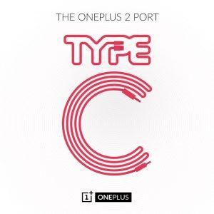 oneplus 2 usb-c