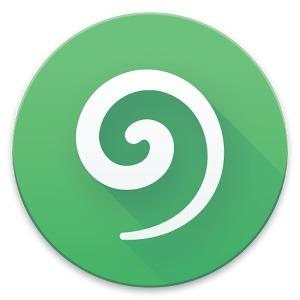 portal-icon