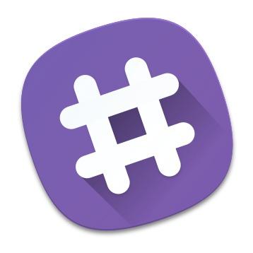slack-icon-nieuw