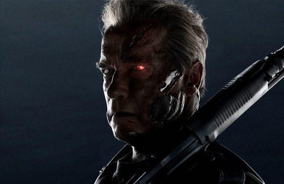 Zo gebruik je de stem van Terminator in navigatie-app Waze