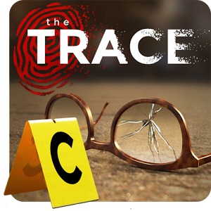 thetrace-icon