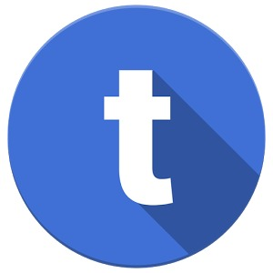 ticklr