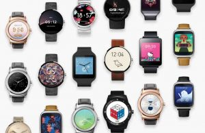 watch-faces2