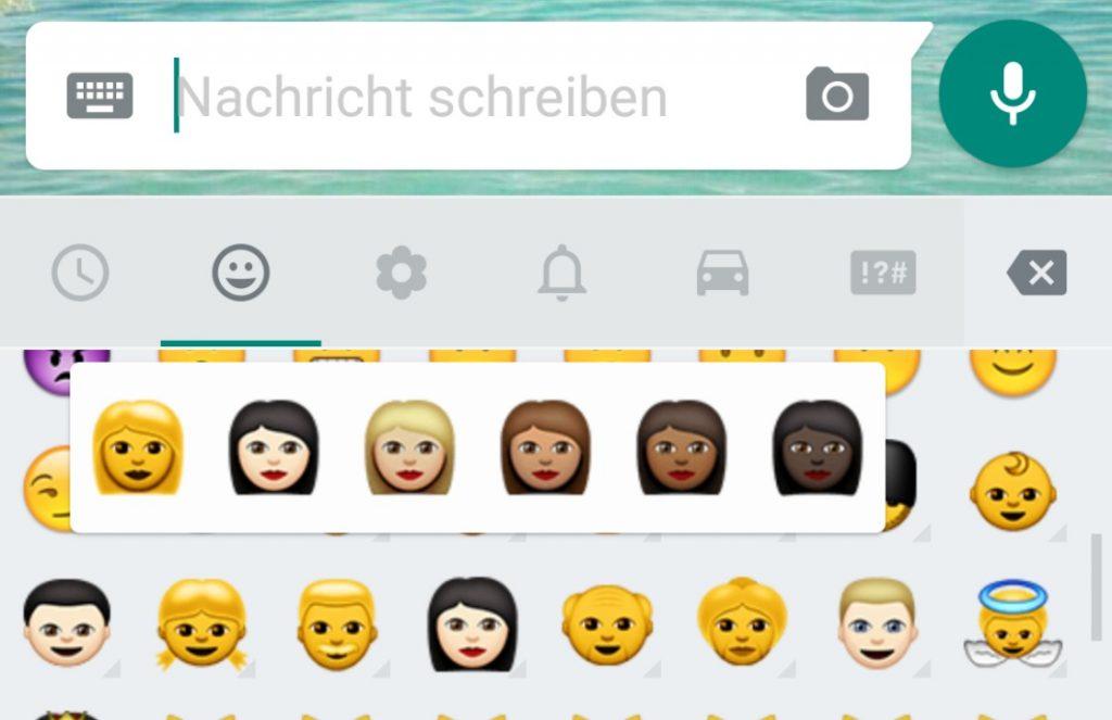 whatsapp-emoticons2