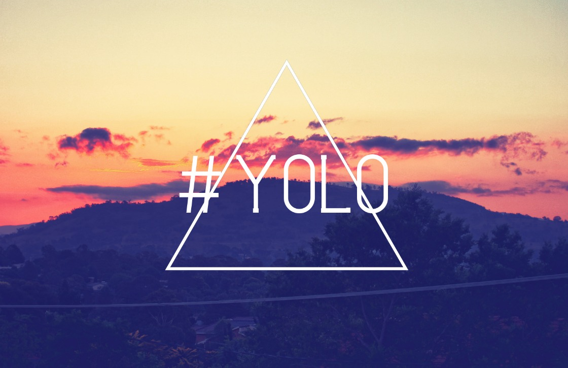 Smart Lock werd intern bij Google YOLO genoemd: You Only Login Once