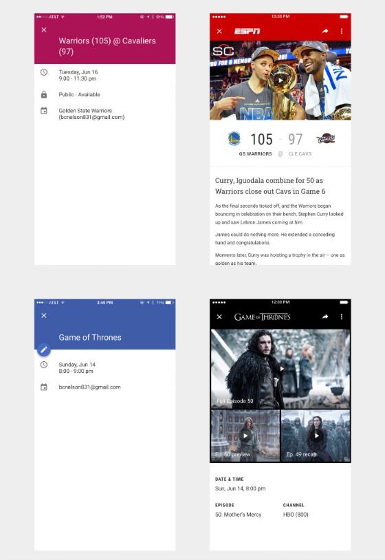 Google Calendar design-1