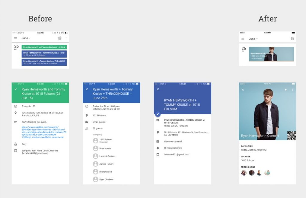 Google Calendar design2