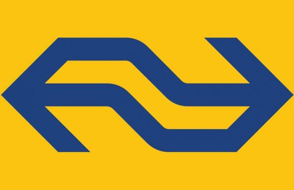 Koop vanaf nu je treinkaartjes in de NS Reisplanner Xtra-app