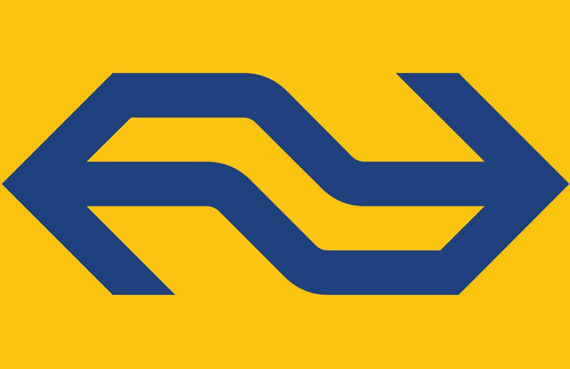 NS Reisplanner Xtra werkt nu met het volledige openbaar vervoer