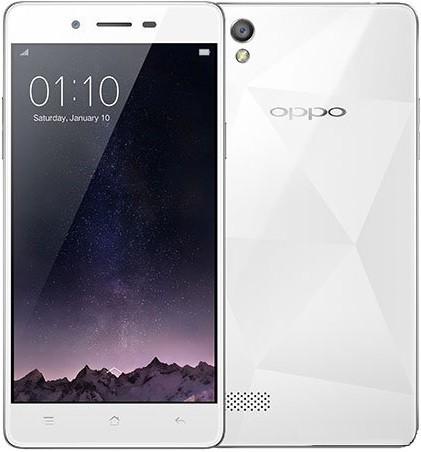 Oppo-Mirror-5s 2