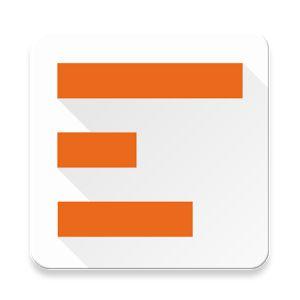 Tinycore-icon