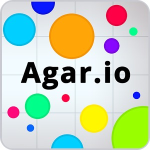 agario-icon