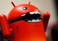 Zo bescherm jij jezelf tegen Android-kwetsbaarheid Cloak & Dagger