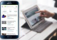Android nieuws #23: Moto Z, eerste Tango-smartphone en Android N