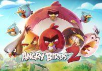 Angry Birds 2: fraaie game met dure in-app aankopen
