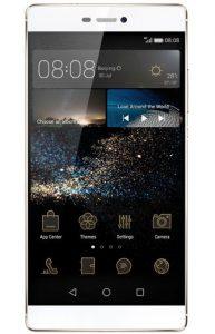 base_Huawei-P8-16GB-Champagne_1