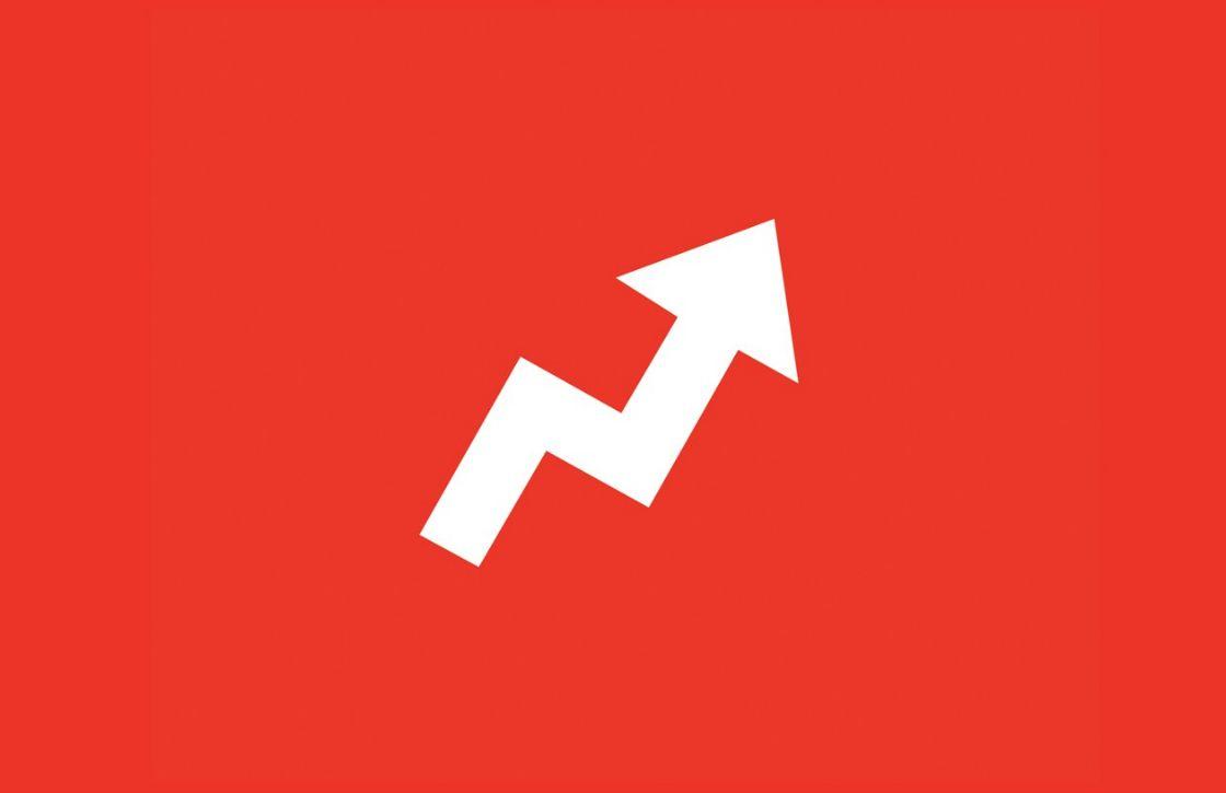 Buzzfeed voor Android brengt lijstjes en gifjes om te lachen