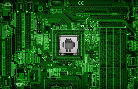 Houd de hardware van je Android in de gaten met Tinycore