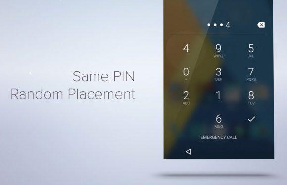 Zo laat Cyanogen je veiliger inloggen op je smartphone