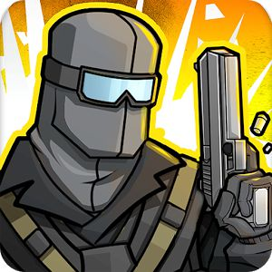 deadlock-icon