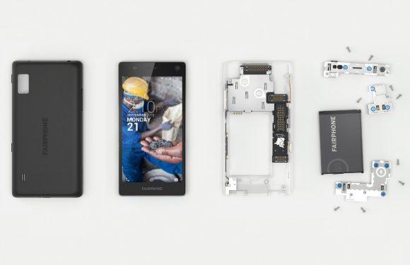 Met SystemPanel 2 weet je wat er aan de binnenkant van je Android gebeurt