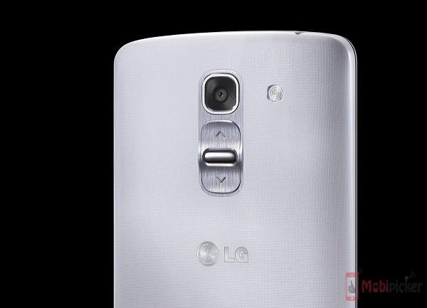LG G Pro 3 specs