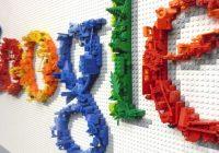 Zo kun je met de Google-app je zoekgeschiedenis herontdekken