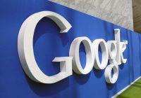 Google toont onjuiste informatie als feit in zoekresultaten