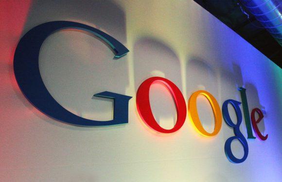 Google krijgt meer tijd in zaak machtsmisbruik Android