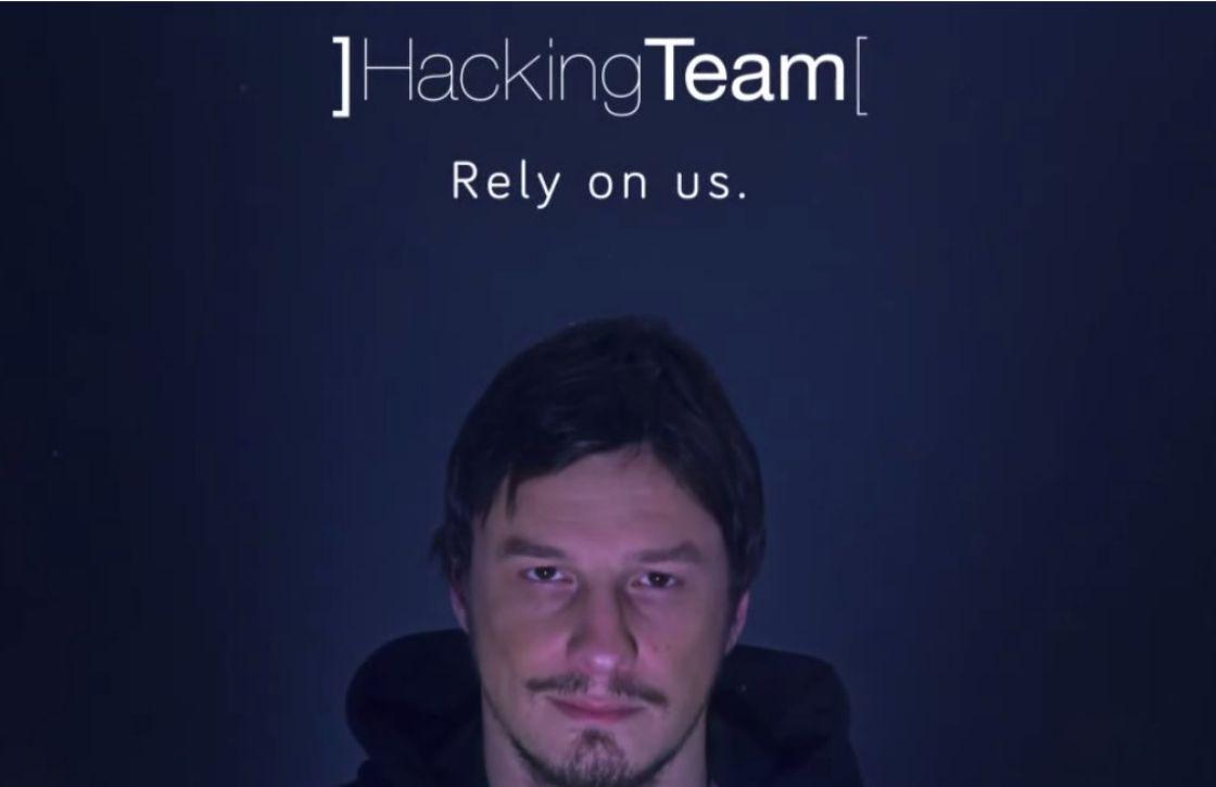 Hackbedrijf gebruikte app om bij Android-toestellen in te breken