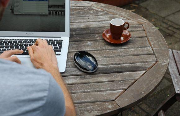 Nederlands crowdfundingproject Keezel wil veilig wifi voor iedereen