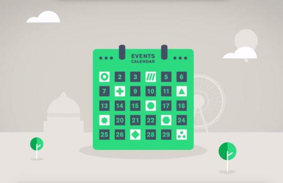 Kono: handige app maakt plannen makkelijker