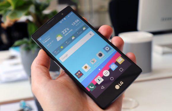LG G4c Review: aantrekkelijk en betaalbaar alternatief voor de G4