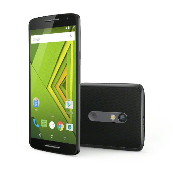 motoxplay-front