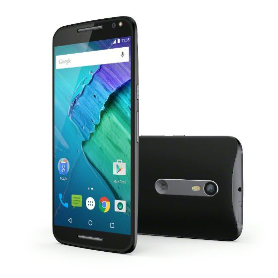 motoxstyle-front