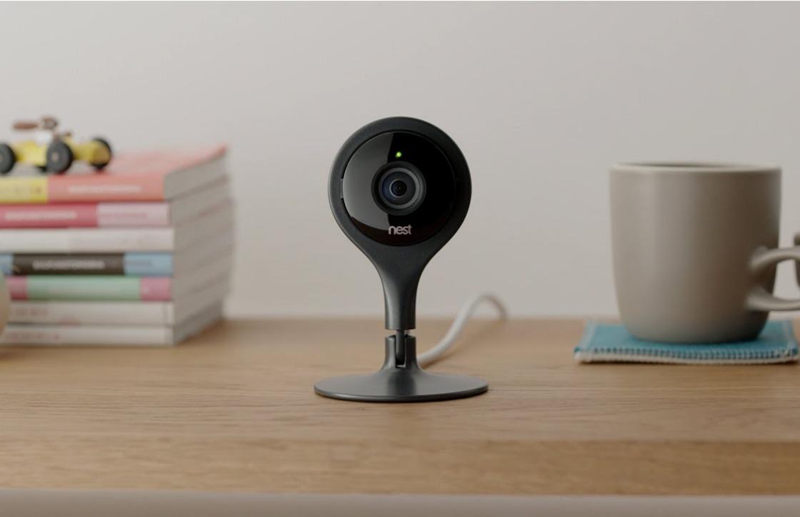 webcam euro pijpbeurt in Breda