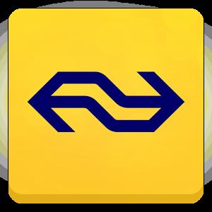 nsreisplanner-icon