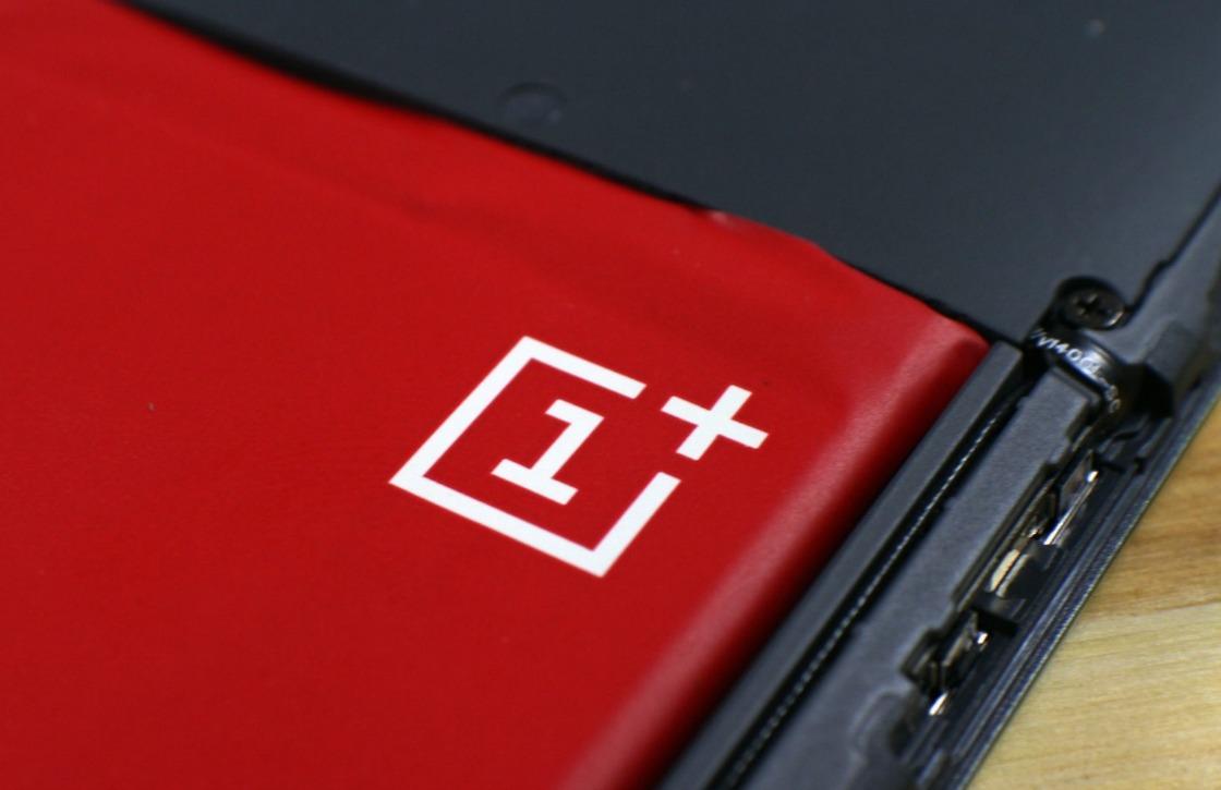 OnePlus komt later dit jaar met derde smartphone