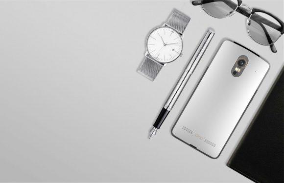 Te mooi om waar te zijn? High-end OnePlus-concurrent voor 199 dollar