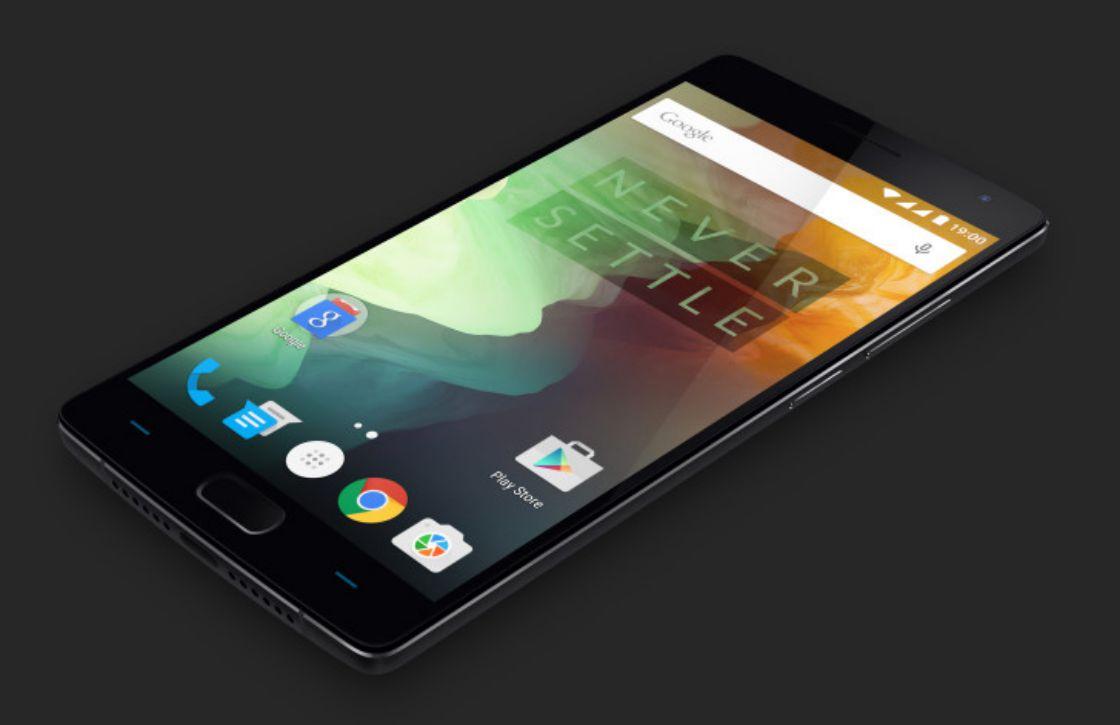 Dit zijn de voor- en nadelen van de OnePlus 2