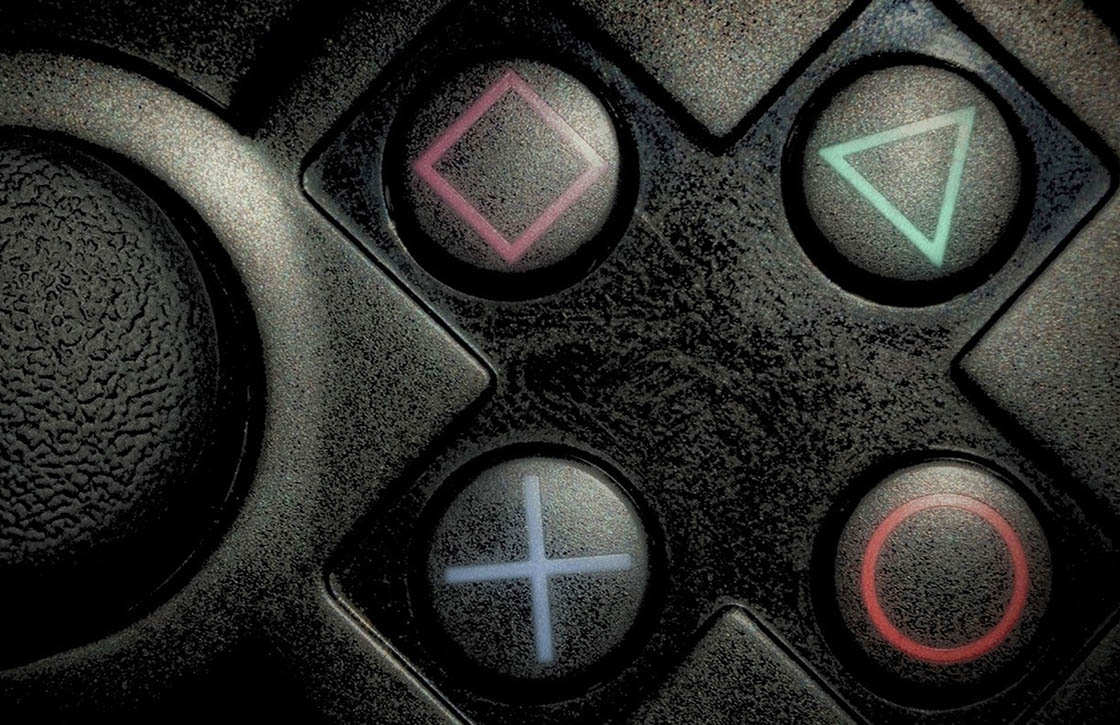 Met deze app speel je PlayStation 2-games op je Android