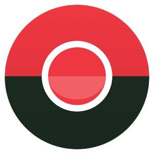 redub-icon