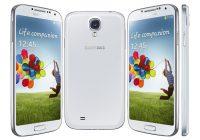 Samsung brengt krachtigere 4G+-versie van populaire Galaxy S4 uit