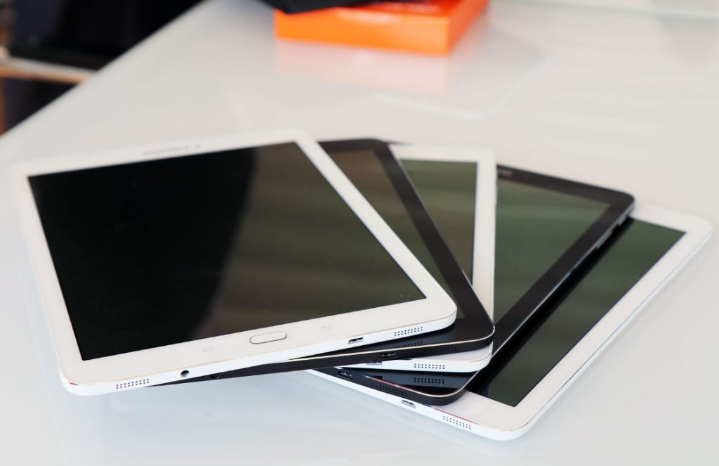 samsung galaxy tab s2 preview