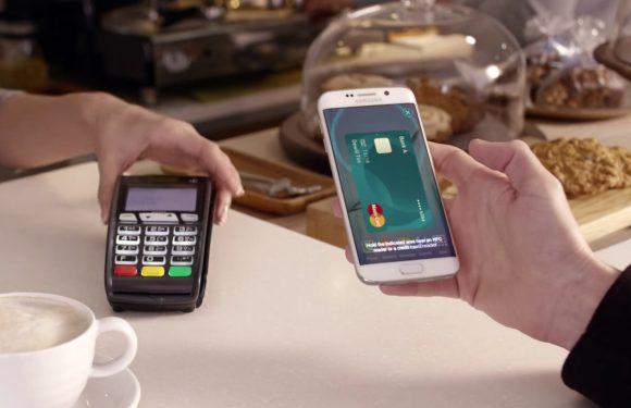 Wat je moet weten over Samsung Pay in Nederland