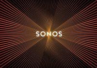 Prijzen Sonos-speakers vanaf vrijdag flink omhoog