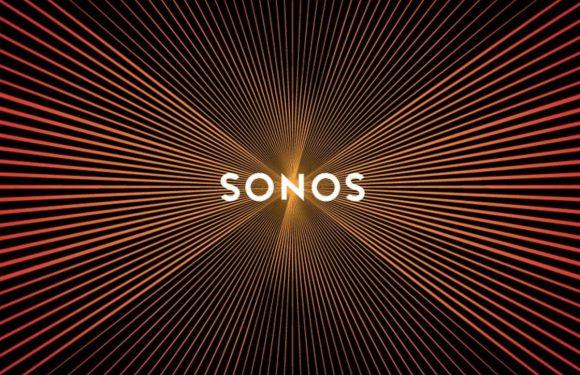 Bestuur nu je Sonos-speakers direct vanuit de Spotify-app