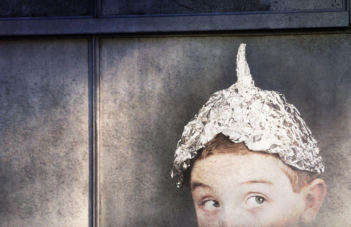 Bescherm je privacy en bespaar energie met Tinfoil for Facebook
